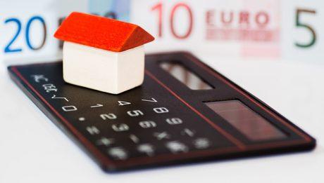 Oprocentowanie kredytu hipotecznego – od czego zależy? opcje oprocentowania hipotecznego?