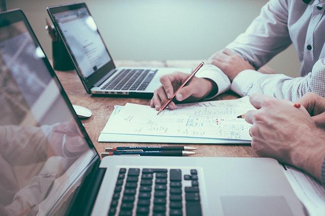 prowadzenie-księgowości-przez-biuro-rachunkowe