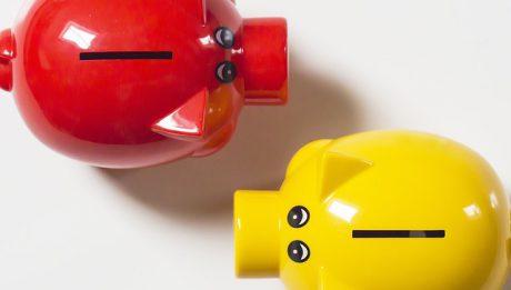 Jak zaoszczędzić 100 zł miesięcznie? 12 sposobów na oszczędzanie pieniędzy
