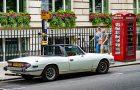 """Ubezpieczenie """"anglika"""" w Polsce – ile kosztuje polisa OC samochodu z kierownicą po prawej stronie?"""