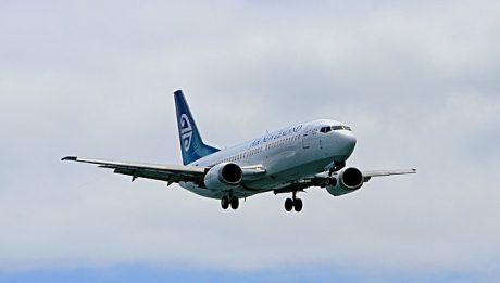 Uziemione Boeingi, Baza podatników VAT… – przegląd 12 marzec 2019