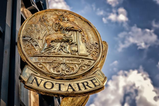 notariusz-akt-notarialny-darowizna