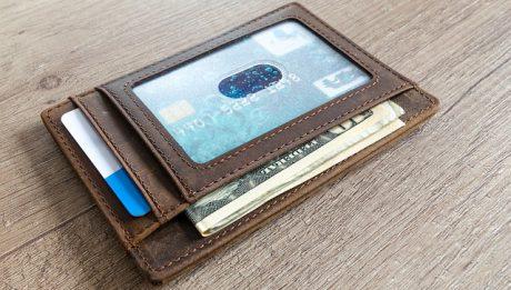 Kredyt gotówkowy, jakie daje możliwości?