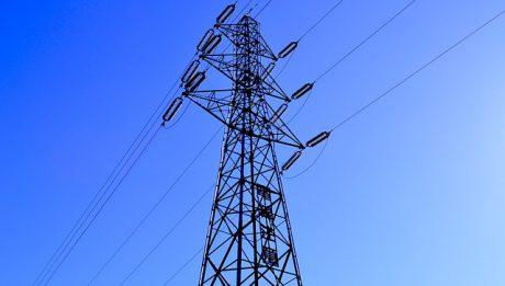 Huawei vs USA, Ceny prądu… – przegląd 4 marzec 2019