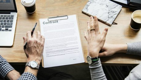 Kredyt na umowę zlecenie – czy można dostać kredyt, pracując na umowę zlecenie?
