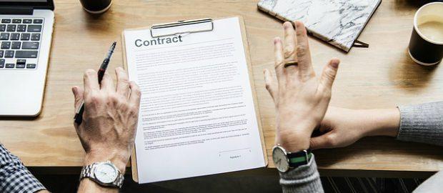 umowa-zlecenie-a-kredyt