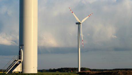 Szczyt w Hanoi, Odnawialne źródła energii… – przegląd 28 luty 2019