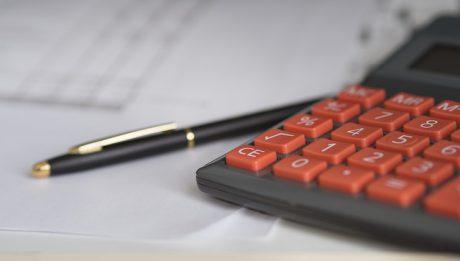 Kredyt gotówkowy i jego oprocentowanie, czyli koszt kredytu gotówkowego