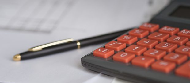 Wyliczanie kosztów kredytu