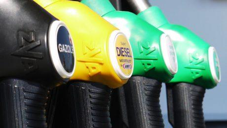 Trzynasta emerytura, zanieczyszczona ropa… – przegląd 29 kwiecień 2019