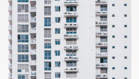 Kredyt hipoteczny czy gotówkowy?