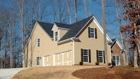 Jakie trzeba spełniać warunki, żeby dostać kredyt hipoteczny? Sposoby na obliczanie zdolności kredytowej