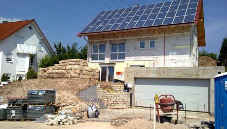 Jaki kredyt na remont domu i mieszkania?