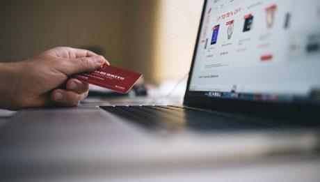 Ranking kart kredytowych Maj 2019