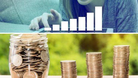 Jak działa konto oszczędnościowe?