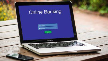 Jak wziąć kredyt przez internet? Poradnik