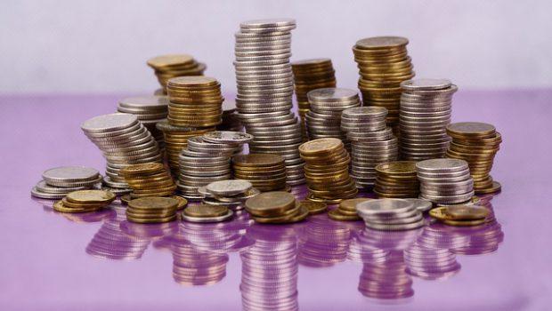 monety polski złoty