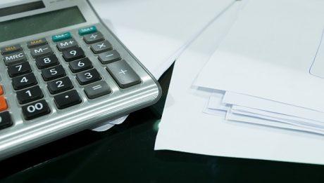 Zestawienia finansowe domowego budżetu – jak przygotować? Optymalizacja domowych wydatków