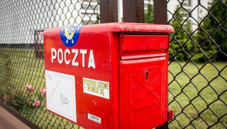 Przetarg Poczty, Cła odwetowe… – przegląd 17 kwiecień 2019