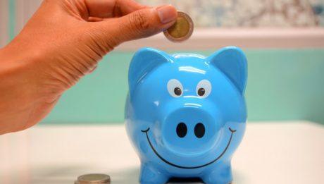Konto oszczędnościowe czy lokata?