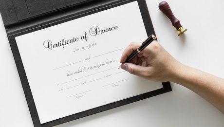 W jakich sytuacjach pomoże adwokat rodzinny?