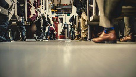 Lokalne połączenia autobusowe, Pracownicze plany kapitałowe… – przegląd 7 maj 2019