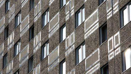 Kredyt na mieszkanie – jakie zarobki? Czy mając umowę zlecenie dostaniesz kredyt hipoteczny?