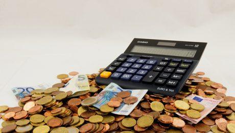 Nowa ordynacja podatkowa, Biegun północny… – przegląd 28 maj 2019