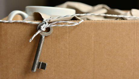 Kredyt hipoteczny – jak dostać? Jakie dokumenty są potrzebne do kredytu na mieszkanie?