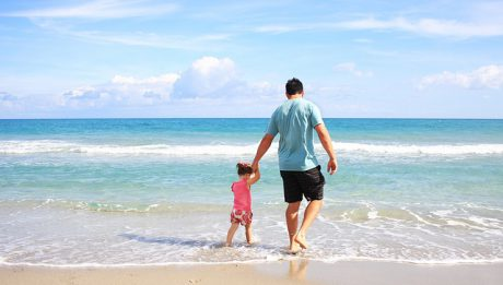 6 sposobów jak oszczędzać na wakacjach