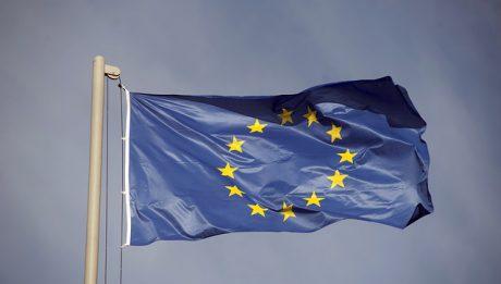 Propozycje reform UE, McDonalds nie dla szkół… – przegląd 21 maj 2019