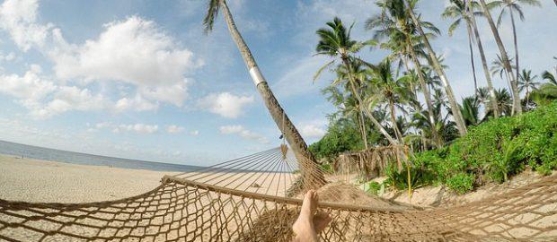 tanie-wakacje-jak-tanio-wyjechac-na-wakacje