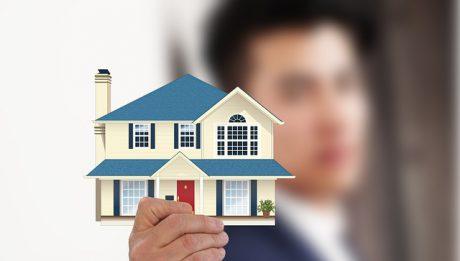 Kredyt hipoteczny a wiek – maksymalny i minimalny wiek kredytobiorcy