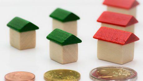 Ranking kredytów hipotecznych Czerwiec 2019