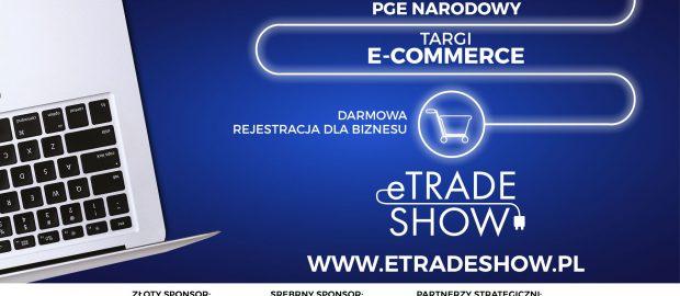 eTradeShow
