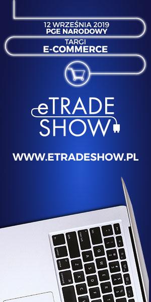 TARGI ECOMMERCE eTradeShow