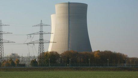 Polska energia jądrowa, Migranci z Meksyku… – przegląd 14 czerwiec 2019