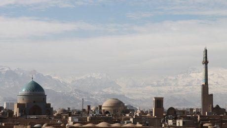 Napięta sytuacja na Bliskim Wschodzie, krytyka słów RPO… – przegląd 21 czerwca 2019