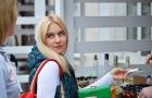 Karta kredytowa czy gotówka – czym płacić za granicą?