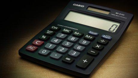 Czy warto nadpłacać kredyt gotówkowy?