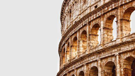 Turyści w Rzymie, Założenia budżetowe… – przegląd 11 czerwiec 2019