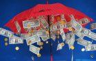 Jak działa Bankowy Fundusz Gwarancyjny?