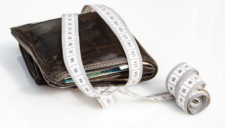 Kredyty i pożyczki pozabankowe – na co trzeba uważać korzystając z usług finansowych poza bankiem?