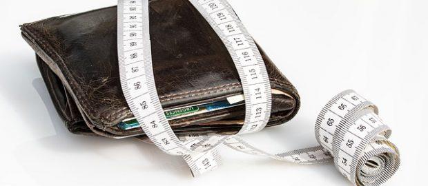 pożyczki i kredyty pozabankowe