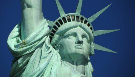 Ustawa antylichwiarska, Współpraca polsko-amerykańska… – przegląd 10 czerwiec 2019