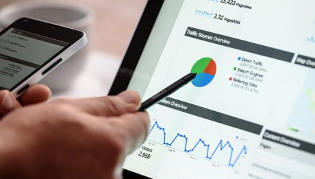 Ile kosztuje reklama Google Ads? Ile kosztuje pozycjonowanie strony internetowej?