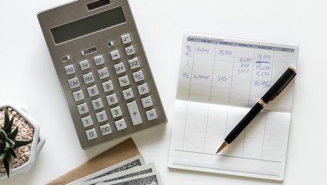 Ranking kredytów konsolidacyjnych Czerwiec 2019