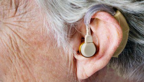 Ile kosztuje aparat słuchowy?