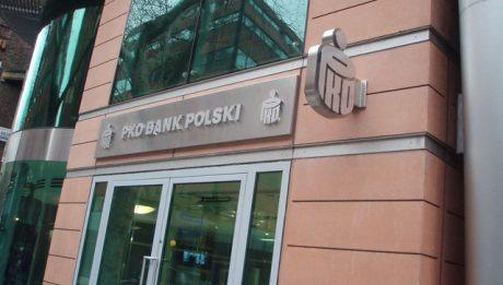 Ile trwa rozpatrzenie wniosku o kredyt hipoteczny w PKO BP? Procedura kredytowa