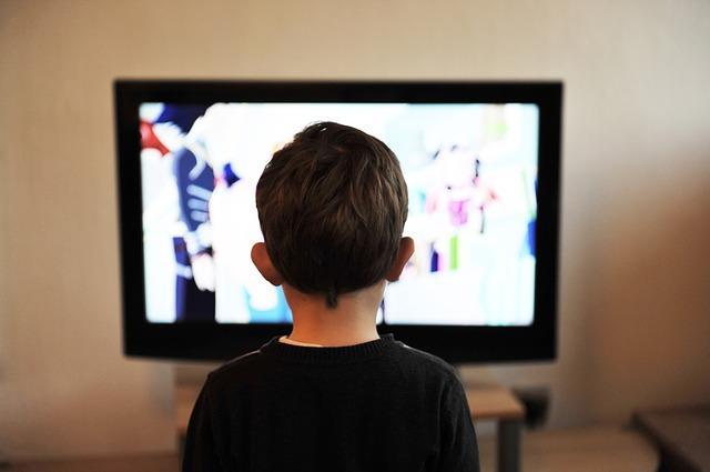 telewizor-abonament-rtv-znizki-na-abonament